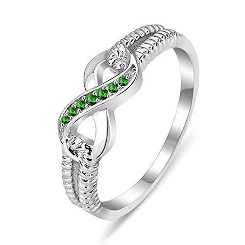 daesar-silver-plated-rings-cubic-zirconia-womens-wedding-bands-infinity-rings-for-women-ukn-1-2