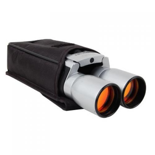 Compact Folding 12 X 32Dcf Binocular