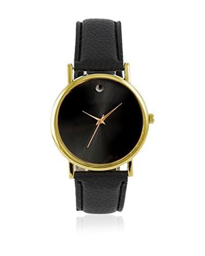 Sidartha Reloj con movimiento cuarzo japonés Classic  40 mm