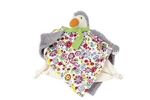 Käthe Kruse Kathe Kruse Penguin Nana Towel Doll