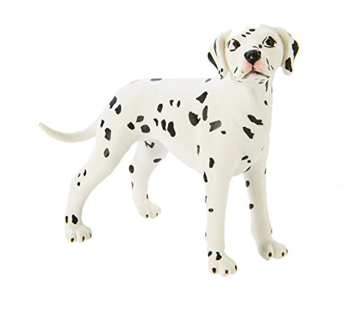 Safari Ltd Best in Show Dalmatian