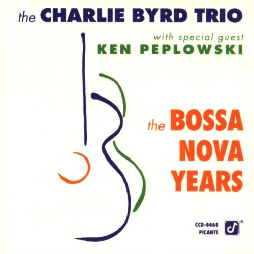 the-bossa-nova-years