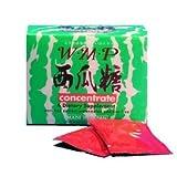 国内産無添加すいか使用 W・M・P スイカ糖 (西瓜糖)