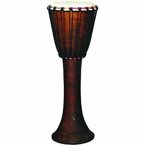 Amazon.com: Tycoon Percussion Klong Yaw: Musical Instruments