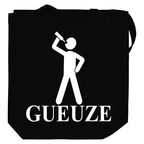 gueuze-tote-bag