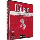 Italian (Dlx)