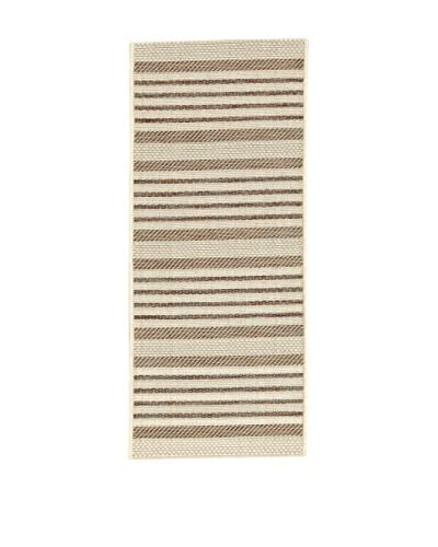 ABC Alfombra Outdoor Stripes