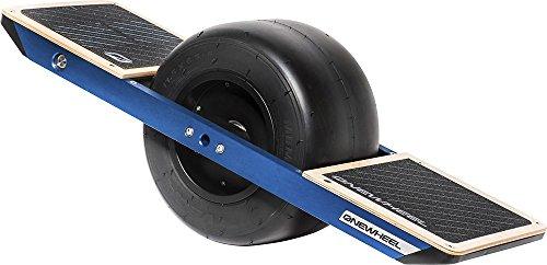 Onewheel-Off-Road-Skateboard