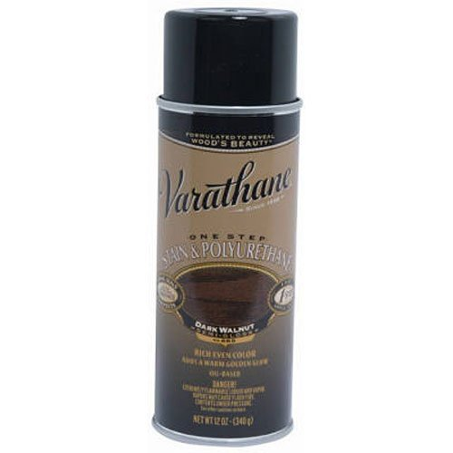 rust-oleum-243870-varathane-stain-and-polyurethane-spray-dark-walnut