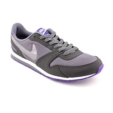 Nike Womens Shoes Eclipse Ii Sneakers