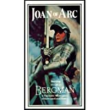 Joan of Arc: A Portrait of a Legend