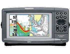 top brand gps reviews humminbird 406200 1 937c sonar and gps combo rh gpscyberprice blogspot com