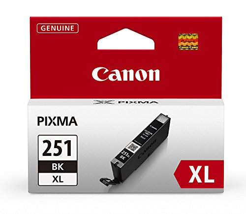 canon-ink-cli-251-bk-xl-individual-ink-tank