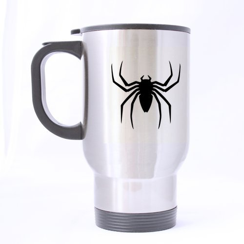 Avengers Coffee Mug