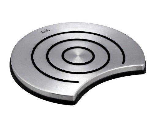 Fissler 020 767 00 000 Magic Pan Rest