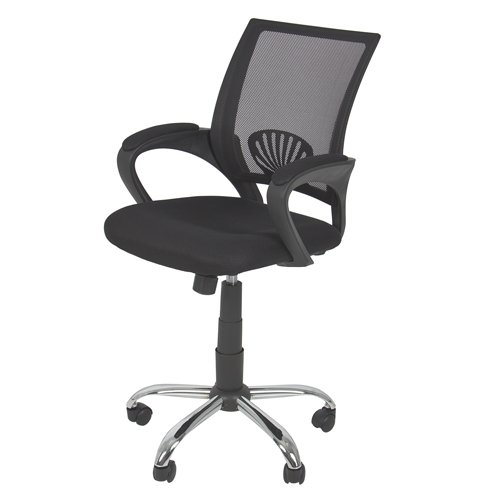 Computer Task Chair 6429