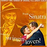 Songs for Swingin Lovers ~ Frank Sinatra