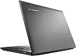 Lenovo 59 443034 G50 15.6 inch Laptop  Core i5 4258U/4 GB/1TB/Dos/AMD Radeon R5 M230 2 GB DDR3L/with Laptop Bag  Black available at Amazon for Rs.43700