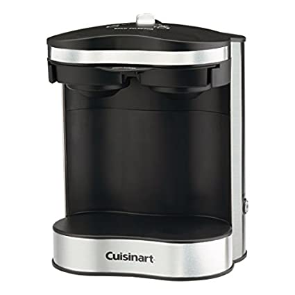 Cuisinart Conair WCM11S 2 CUP Coffee Maker