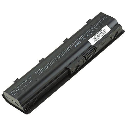 batteria-potenziata-hc-5200mah-108v-per-portatile-hp-compaq-hstnnxb0y-hstnn-xb0y-hstnnxb1e-hstnn-xb1