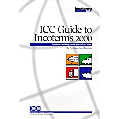 icc guide to incoterms 2000 pdf download ebook pdf download