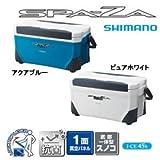SHIMANO(シマノ) スペーザ ベイシス 250