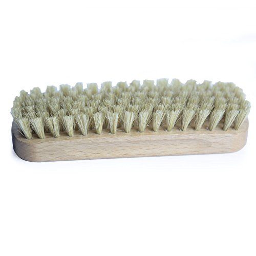 Woly Gloss Shoe Brush