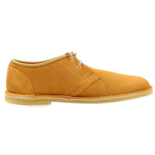 clarks-original-jink-mens-shoes-size-11-uk