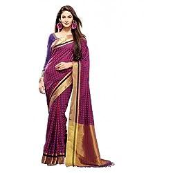Lemoda Graceful And Elegant Saree For Women 70000008