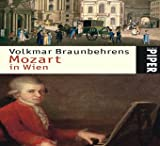 img - for Mozart in Wien book / textbook / text book