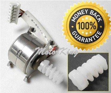 Portable Dishwasher Cheap front-362165
