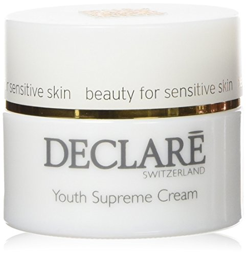 Declaré Pro Youthing femme/women, Youth Supreme Cream, 1er Pack (1 x 50 g) thumbnail
