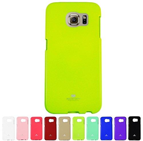 per-samsung-galaxy-mercury-jelly-case-in-silicone-custodia-cover-posteriore-verde-verde-galaxy-s3-mi