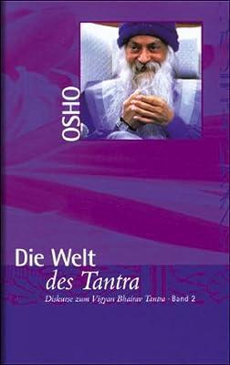 Die Welt des Tantra