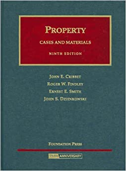 cases and materials on criminal law 6th edition pdf