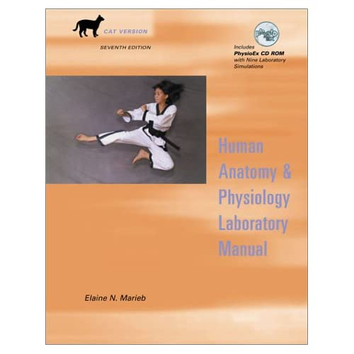 human anatomy physiology laboratory manual exercise 7review sheet Language of anatomy and physiology chapter 9 anatomy and physiology coloring workbook answers quizlet anatomy and physiology muscles anatomy and physiology courses near me anatomy and physiology learning objectives anatomy and physiology mckinley pdf download human anatomy and physiology tissue review worksheet answers fundamentals of anatomy .