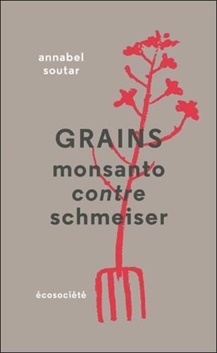 grains-monsanto-contre-schmeiser