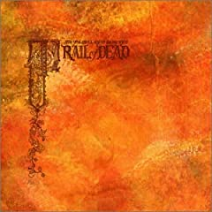 "...And You Will Know Us by the Trail of Dead - ""IX"" (2014) 411ZGKH8B1L._SL500_AA240_"