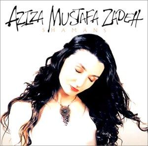 Aziza Mustafa Zadeh - Shamans - Zortam Music
