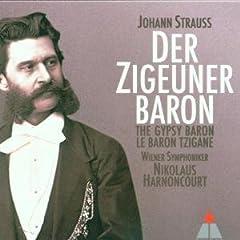 ヨハン・シュトラウス 二世の写真