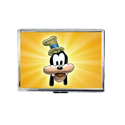 goofy-custom-images-money-cigarette-card-case-box-holder-size-l-4x32x05-inches-new