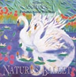 Natures Ballet