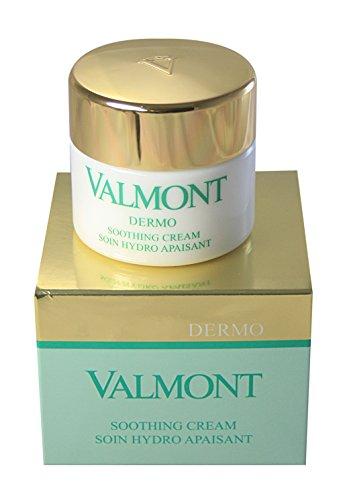 Valmont 33442 Crema Antirughe