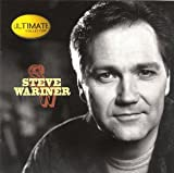 The Tip Of My Fingers - Steve Wariner