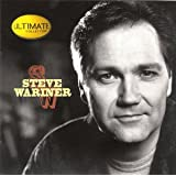 Ultimate Collectionby Steve Wariner