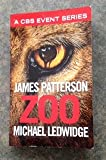 By James Patterson Zoo