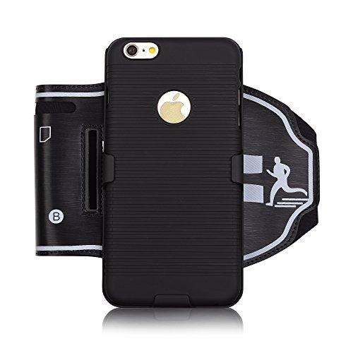 bareasr-w08-iphone-brazalete-deportivo-telefono-movil-caso-combo-tarjetero-identificador-de-clave-pa