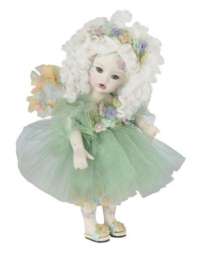 Marie Osmond Tiny Tot - Tabitha - Buy Marie Osmond Tiny Tot - Tabitha - Purchase Marie Osmond Tiny Tot - Tabitha (Charisma, Toys & Games,Categories,Dolls,Porcelain Dolls)