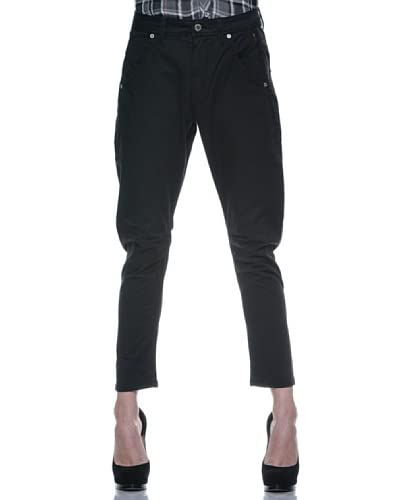 MELTIN'POT Pantalón Miamby/A