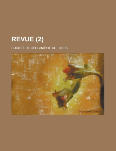 Revue (2)